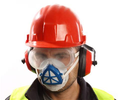 mari mengenal safety products yang kerja di lapangan wajib tahu kaskus