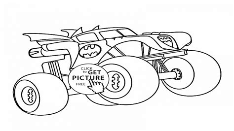 zombie monster truck coloring page zombie monster truck coloring page coloring pages