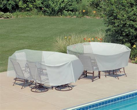 Patio Furniture Covers Makro Guidelines For Picking Waterproof Patio Furniture Covers