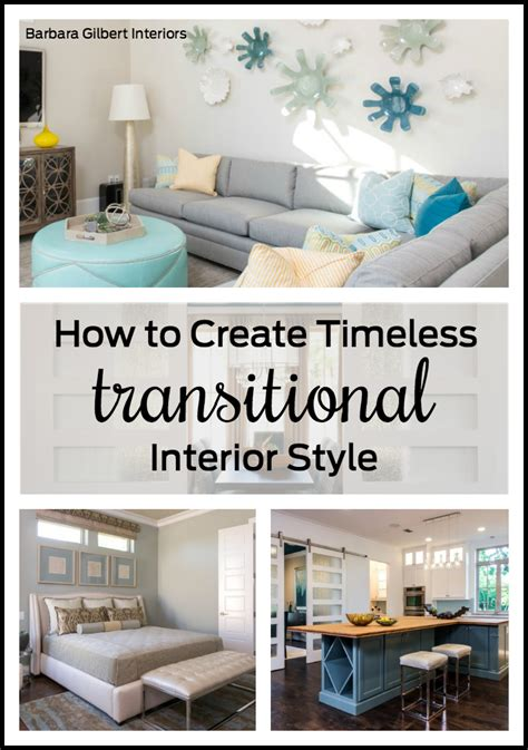 what is transitional style transitional style living room home design plan