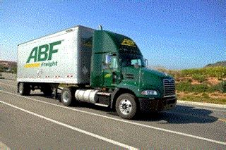 arcbest truckers review jobs pay home time equipment