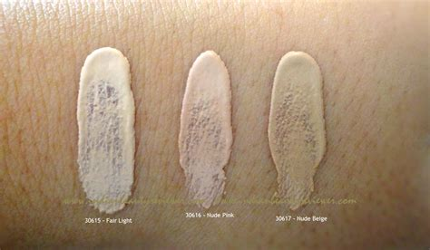 The One Illuskin Primer Promo indianbeautyreviewer oriflame the one illuskin concealer