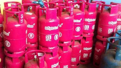 Gas Lpg 3 Kg Plus Isi masyarakat bisa menukar tabung gas elpiji 3 kg dengan tabung gas 5 5 kg tribun jogja