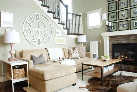 martha stewart paint colors for living room pin by shannon ceballos on new home