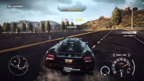 koenigsegg agera r need for speed rivals need for speed rivals koenigsegg agera r