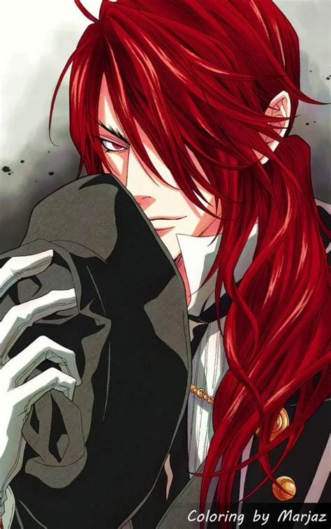 hot anime guy names 32 best images about betrayal knows my name on pinterest