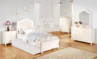 kids bedroom furniture white raya furniture white bedroom furniture kids bedroom design decorating ideas