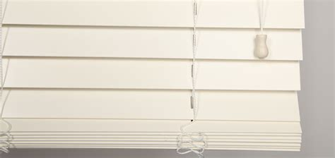 2 Inch Faux Wood Blinds 2 Quot Express Faux Wood Blinds From Selectblinds