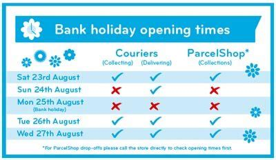 maplin bank opening times prepare for a bank weekend tamebay