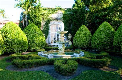 Majestic Garden gardens on