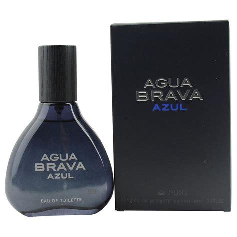 Antonio Puig Agua Brava agua brava azul eau de toilette fragrancenet 174