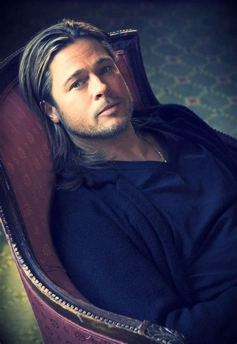 those bedroom eyes best 25 bratt pitt ideas on pinterest brad pitt brad