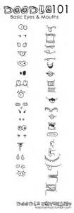 doodle 4 tips 25 best ideas about easy doodles drawings on