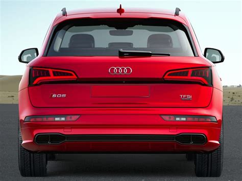 sq5 audi specs audi sq5 reviews specs and prices cars