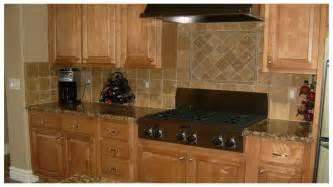 Cheap Ideas For Kitchen Backsplash cheap kitchen backsplash ideas barnwood backsplash cheap backsplash