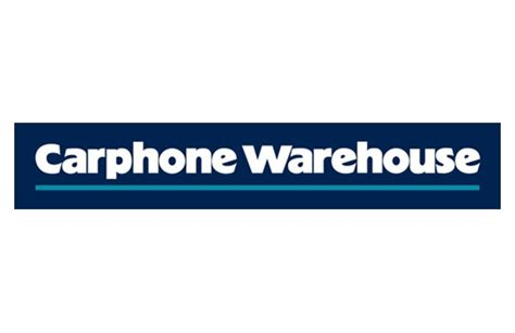 Check Best Buy Gift Card Balance - carphone warehouse gift cards check carphone warehouse gift card balance my gift