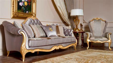 Tempat Tidur Ukir Jepara Furniture Kursi Tamu Bufetlemari Rak toko mebel jati jepara harga murah kursi tamu klasik jati jepara