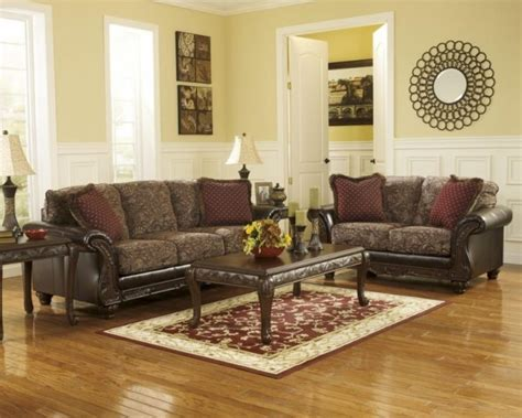 sofia vergara sofa collection download interior the most sofia vergara sofa collection
