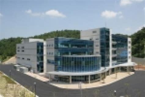 Detox Center In Grove Port Oh by 경북도 포항나노기술집적센터 해외 우수 R D센터 유치 성공 뉴스와이어