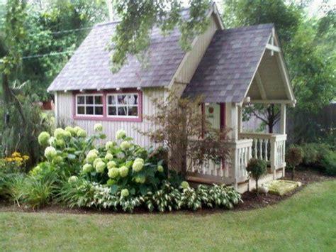 fantasy bedroom cabins cottages homes pinterest 451 best charming cottages and fantasy houses images on