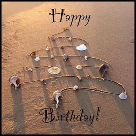 beach themed birthday ecards happy birthday leuke verjaardagsplaatjes