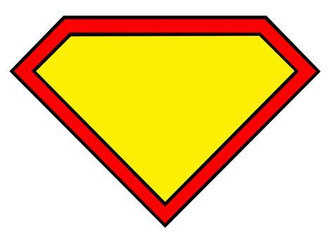 mercedes logo transparent background superman logo transparent background www pixshark com