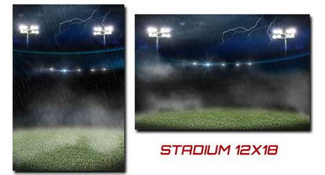 stadium my free photoshop world stadium digital sports backgrounds