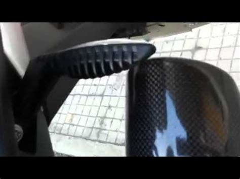 scarico sc project bmw f800gs youtube