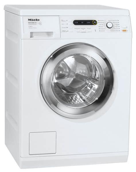 Miele Waschmaschine Ablaufschlauch by Miele Waschmaschine W 5873 Wps Edition 111 A 8 Kg