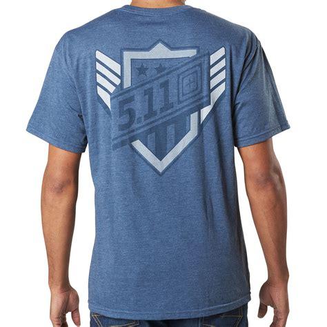 T Shirt 5 11 5 11 t shirt viper navy kotte zeller
