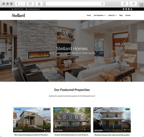 best home builder website design best home builder website design contemporary decorating design ideas betapwned com