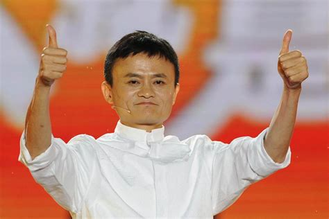 alibaba jack ma adalah alibaba ipo what to know by the numbers nbc news