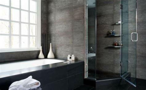 fliesen weiß matt badezimmer badezimmer grau wei 223 naturstein badezimmer