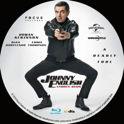 463272 johnny english strikes again watch johnny english 3 strikes again full movie hd