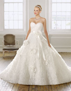 wedding dresses 2011 mori wedding gowns 2011 bridal collection wedding inspirasi