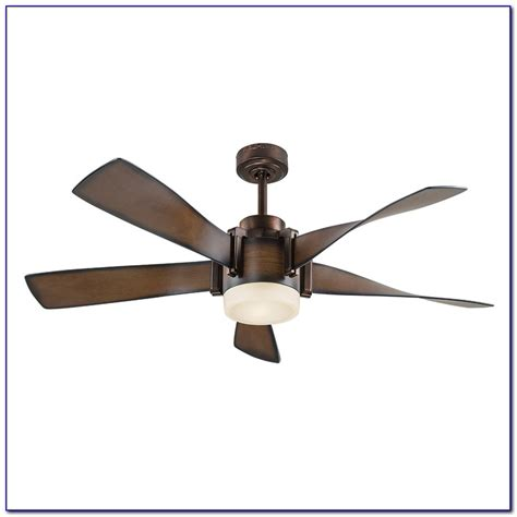 hunter ceiling fan troubleshooting hunter remote control ceiling fan troubleshooting