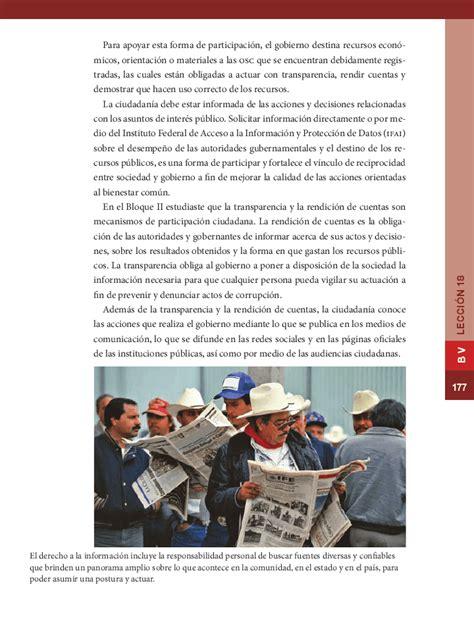 libro de 5 grado formacion civica 2015 2016 libros de la sep 4 grado 2015 2016 apexwallpapers com