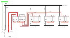 house switchboard wiring diagram inverter ups diagram jpg wiring diagram alexiustoday