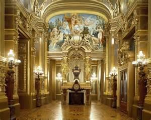 Queen Anne Victorian House the palais garnier paris national opera official