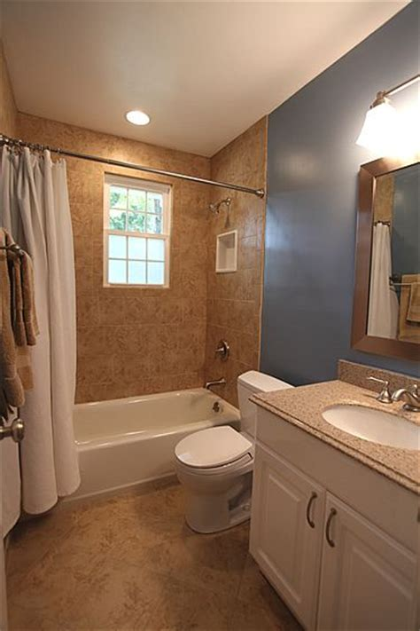 pictures of remodeled small bathrooms pinterest the world s catalog of ideas