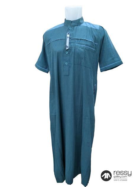 Jubah Saudi Gamis Pria baju gamis pria arab