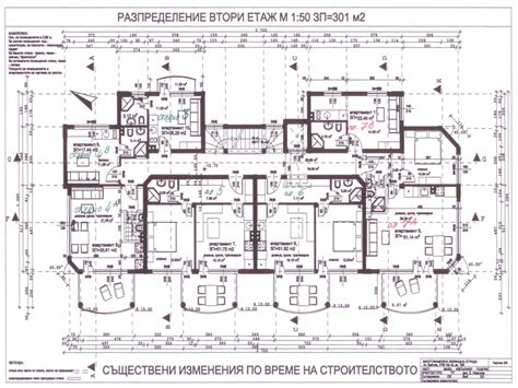 plan architecture architectural floor plans with dimensions residential