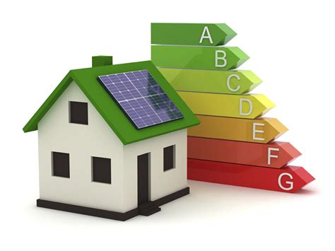 house energy efficiency energy efficiency is no longer an opinion abb conversations