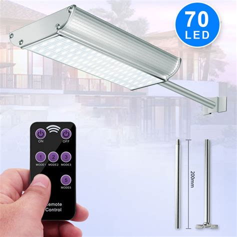 outdoor led lights with remote remote controlled outdoor light fixture outdoor lighting
