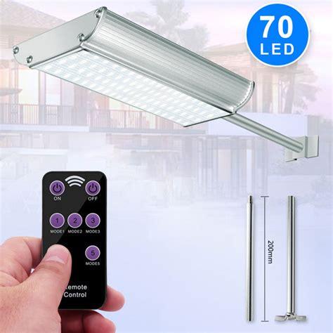 remote outdoor lighting fixtures remote controlled outdoor light fixture outdoor lighting