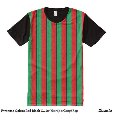 kwanza colors best 25 kwanzaa colors ideas on kwanzaa