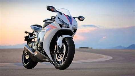 beautiful wallpapers cars  bikes