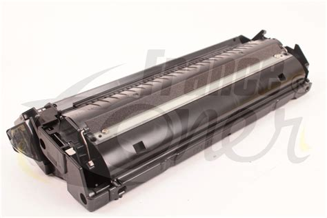 Toner Canon 311 toner laser canon fc 311 toner pour imprimante canon francetoner