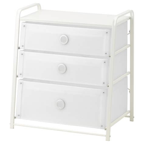 Ikea Bedroom Furniture Dressers Dressers Chests Of Drawers And Ikea Bedroom Furniture Interalle