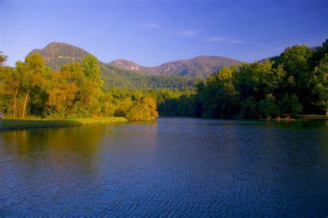 hgtv dream home  lake lure hgtv dream home